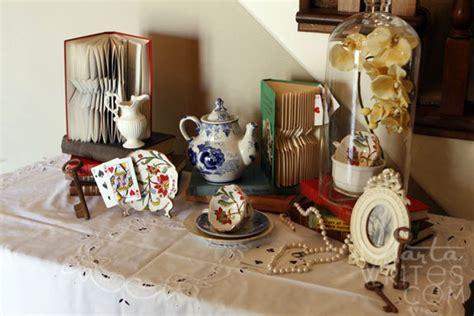 alice  wonderland bedroom ideas decorating ideas home