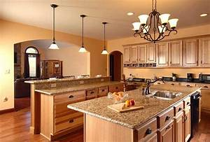 planning and designing a contemporary kitchen 997