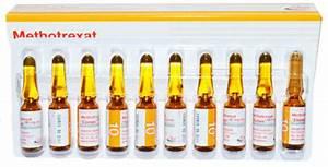 Вазелиновое масло от псориаза отзывы