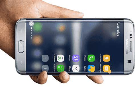 best phones best phones 50000 in india in 2017 with top features
