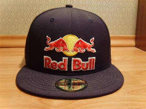 bull cap bull hats tag hats