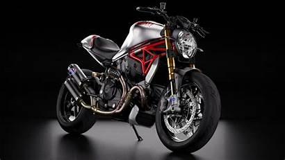 Superbike Motorbike Ducati Motorcycle Bike Wallpaperup