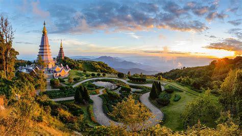 Tour Thailand in a tuk-tuk   Travel   The Sunday Times