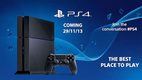 Ps4 Vs Xbox One Battle Will Be 'waged In The West' Says