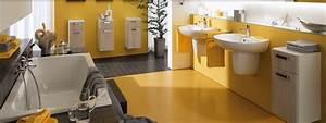 Welche Heizung Einbauen : unser familienunternehmen oppermann heizung und sanit r ~ Michelbontemps.com Haus und Dekorationen