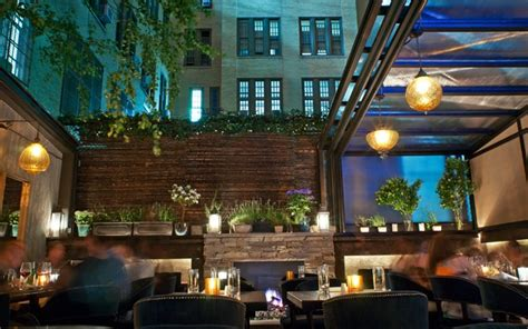 Where To Go Garden Dining In Nyc  Outdoor Dining. Patio Garden Planter Kits. Patio Cover Designs Pictures. Concrete Patio Resurfacing Options. Patio Builders Arlington Texas. Brick Patio Under A Trees. Patio Decor Plants. Backyard Patio Additions. Outside Porch Christmas Decorations