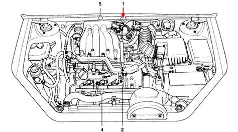 book repair manual 2007 kia amanti security system 2007 kia amanti evap vent removal service manual how to remove vapor canister 2005 kia