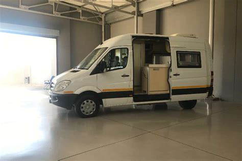 Sell today by advertising on caravansforsale.co.uk for free! 2012 MERCEDES BENZ 315 CDI SPRINTER Motorhome Trucks for ...