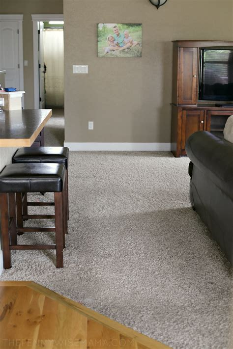 select surfaces flooring reviews diy select surfaces laminate flooring our big reveal the pennywisemama