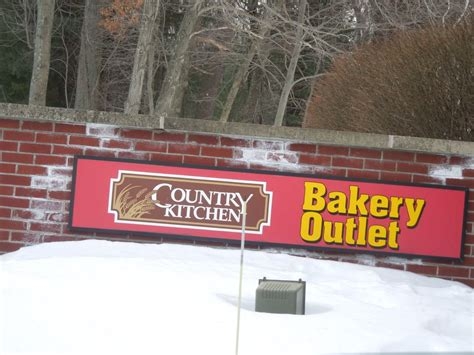 country kitchen lewiston maine country kitchen bakery 6087