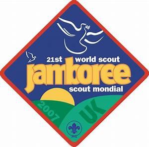 21st World Scout Jamboree - Wikipedia