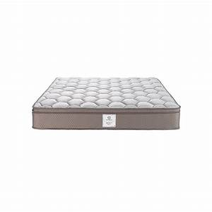 bedroom furniture for saleview range online now manly With furniture and mattress now