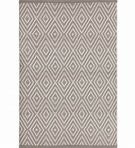 Outdoor Teppich Grau : dash albert outdoor teppich diamond grau greenbop online shop ~ Frokenaadalensverden.com Haus und Dekorationen