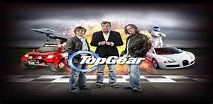 Top Gear Uk 2016 : watch top gear uk season 8 2006 full movie hd at cmovieshd net ~ Medecine-chirurgie-esthetiques.com Avis de Voitures