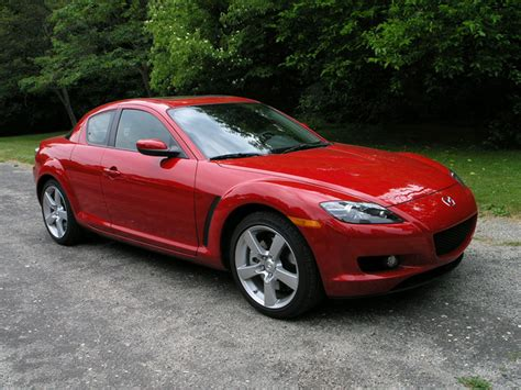 auto body repair training 2006 mazda rx 8 transmission control 2006 mazda rx8 photo gallery carparts com