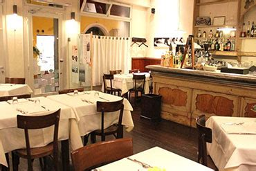 ristorante fuori porta cesena cesena hotel restaurants in cesena affiliated