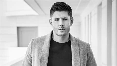 [47+] Jensen Ackles Wallpaper HD on WallpaperSafari