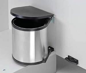 Mülleimer Küche Wesco : wesco edelstahl abfalleimer k che 11 13 15l m lleimer bad k chen abfalleimer ebay ~ Frokenaadalensverden.com Haus und Dekorationen