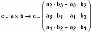 Vektorprodukt Berechnen : berechnung vektorprodukt ~ Themetempest.com Abrechnung