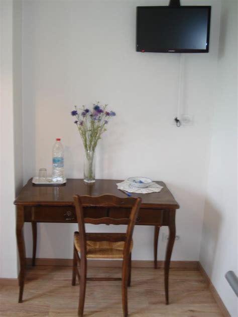 chambre d hote dans l ain chambre d 39 hôtes florilège à bernard dans l 39 ain