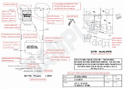 demolition plan template 7 demolition plan template sletemplatess sletemplatess