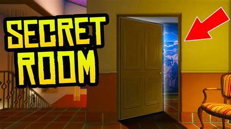 Unlock Bedroom Door by How To Unlock Bedroom Door Interior Design