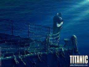 Indonesia Boat Sinking by Titanic 2 Wallpaper