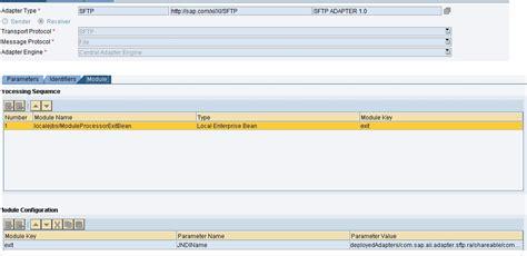Step By Step Dynamically Choosing Target Folder Using Java