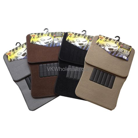 floor mats wholesale 4 piece car floor mats wholesale auto floor mats wholesale
