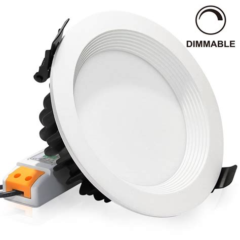 c9 led lights replacement bulbs led light design overhead led recessed ceiling lights