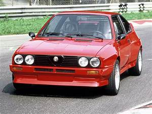 Alfa Romeo Sprint : alfa romeo alfasud sprint 6c group b prototype rally group b shrine ~ Medecine-chirurgie-esthetiques.com Avis de Voitures