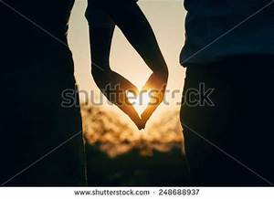 Romantic Evening Stock Images, Royalty-Free Images ...