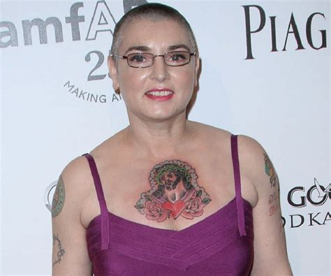 Find sinéad o'connor discography, albums and singles on allmusic. Sinead O'Connor Biography - Facts, Childhood, Family & Achievements of Irish Singer-songwriter
