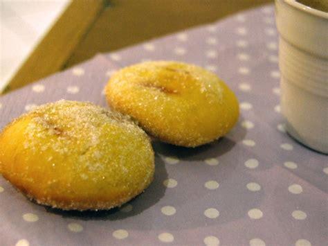 beignet au four recette de la pate 224 beignets