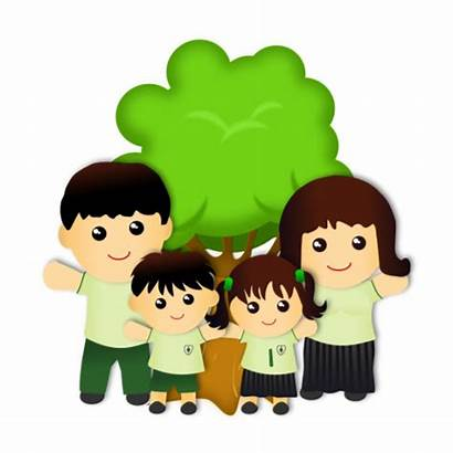 Tree Genealogy App History Children Kid Heritage