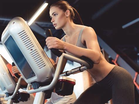 courir sur un tapis de course fait il maigrir 28 images vaut il mieux courir sur un tapis de