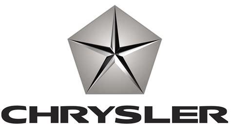 Chrysler Logo Vector by Chrysler Logo Chrysler Zeichen Vektor Bedeutendes Logo