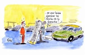Pro Des Mots 508 : assurance auto quelle garantie choisir pour les pannes de voiture photo 3 l 39 argus ~ Maxctalentgroup.com Avis de Voitures