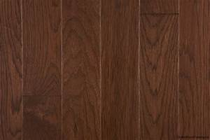 Hickory hardwood flooring type superior hardwood for Pictures of hickory hardwood flooring