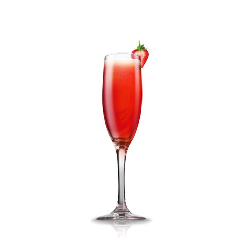 on the drink cocktail summer is here drinks destinations