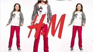 H Und M Rechnung : h m girls on film youtube ~ Themetempest.com Abrechnung