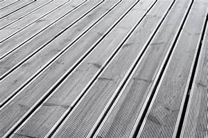 Texture Terrasse Bois : fond de plancher terrasse bois humide photographie ~ Melissatoandfro.com Idées de Décoration