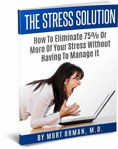 Stress Awareness Month Internal Causes Orman Thinking