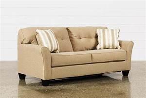 Sleeper sofa clearance armchair sleeper sectionals for for Sectional sleeper sofa clearance