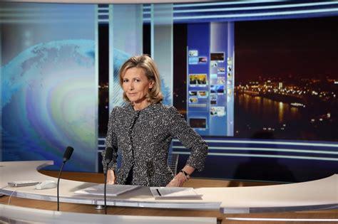 siege de bfm tv quelle chaîne de télévision paye le mieux ses journalistes
