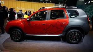 Forum Auto Renault : renault auto expo 2018 team bhp ~ Medecine-chirurgie-esthetiques.com Avis de Voitures