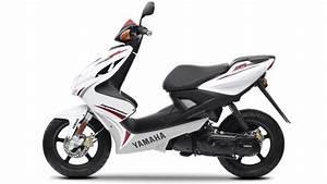 Moped 50ccm Yamaha : aerox r 2012 scooters yamaha motor uk ~ Jslefanu.com Haus und Dekorationen
