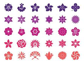 types of wedding rings flower blossoms graphics