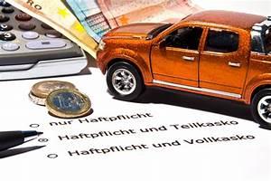 Autoversicherung Berechnen Ohne Anmeldung : 10 fragen zum wechsel der kfz versicherung das autoblog von ~ Themetempest.com Abrechnung