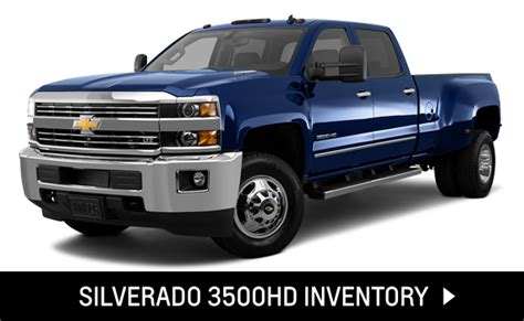 Chevrolet Trucks For Sale by Chevrolet Trucks For Sale In Philadelphia Pa Lafferty